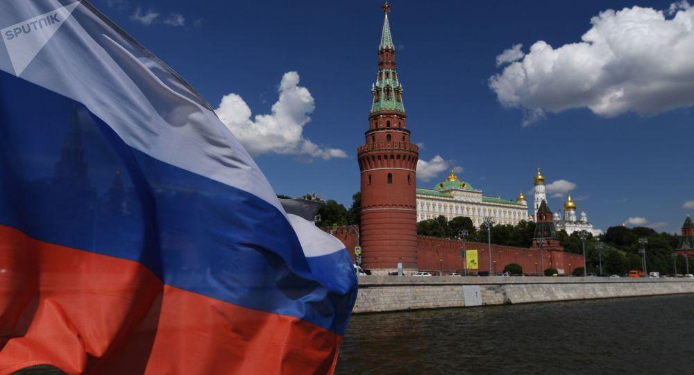 Жители России получили возможность оспорить кадастровую стоимость недвижимости через МФЦ - фото 1