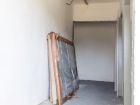ЖК Каскад на Ленина - ход строительства, фото 473, Октябрь 2019