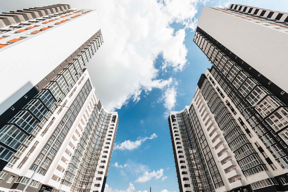Новостройки в Новороссийске: что ждет рынок