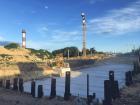 Ход строительства дома № 1 корпус 1 в ЖК Жюль Верн - фото 66, Июль 2016