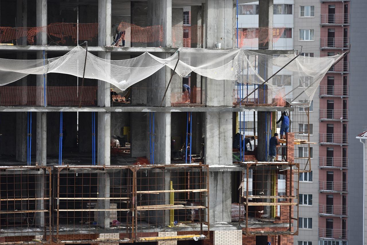 Цепная реакция: чем обернется для строительного рынка Самары резкое подорожание металла