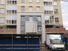 ЖК Дом на 18-й Линии, 3 - ход строительства, фото 7, Октябрь 2018