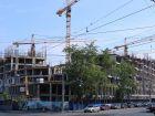 ЖК Симфония Нижнего - ход строительства, фото 114, Май 2019