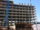 ЖК Царское село - ход строительства, фото 103, Май 2020