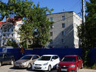 ЖК С видом на Небо! - ход строительства, фото 129, Август 2015