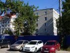 ЖК С видом на Небо! - ход строительства, фото 231, Август 2015