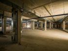 Ход строительства дома Литер 1 в ЖК Первый - фото 5, Ноябрь 2019