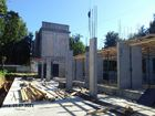 ЖК Аристократ - ход строительства, фото 21, Июль 2021