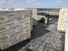 Ход строительства дома № 1 в ЖК Добрый - фото 38, Апрель 2019
