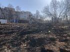 Клубный дом на Ярославской - ход строительства, фото 83, Апрель 2020