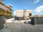 ЖК Каскад на Ленина - ход строительства, фото 594, Май 2019