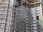 ЖК Монте-Карло - ход строительства, фото 35, Май 2021