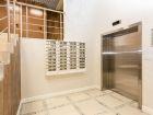 Ход строительства дома № 1 в ЖК Дом с террасами - фото 30, Июнь 2018
