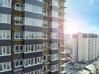 ЖК Онегин - ход строительства, фото 16, Май 2021