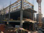 Дом премиум-класса Коллекция - ход строительства, фото 18, Апрель 2020