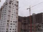 ЖК Сказка - ход строительства, фото 15, Май 2021