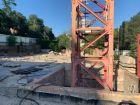 ЖК Гранд Панорама - ход строительства, фото 51, Август 2020