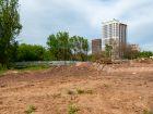 ЖК КМ Residence Prime (КМ Резиденс Прайм) - ход строительства, фото 3, Июнь 2021