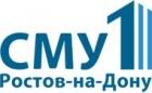 ЗАО «СМУ № 1»