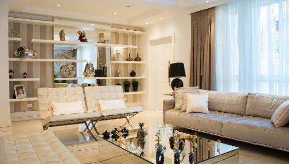 Как правильно выбрать мебель? Часть вторая