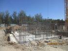 Ход строительства дома  Литер 2 в ЖК Я - фото 91, Август 2019