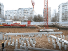 ЖК Сказка - ход строительства, фото 88, Декабрь 2018