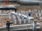 ЖК Сказка - ход строительства, фото 84, Декабрь 2018