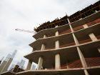 Жилой дом Кислород - ход строительства, фото 86, Октябрь 2020