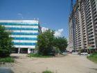 ЖК Дом у Самолета - ход строительства, фото 24, Июнь 2019