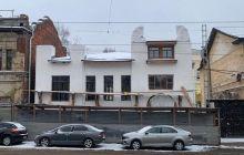Ваган Багдасарян: «Благодаря  Шахматному дому Нижний Новгород может стать российской столицей этой игры»
