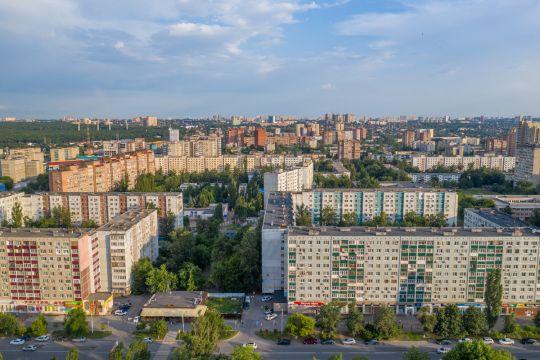 ЖК Северный Бульвар - фото 4