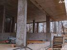 ЖК На Высоте - ход строительства, фото 127, Октябрь 2020