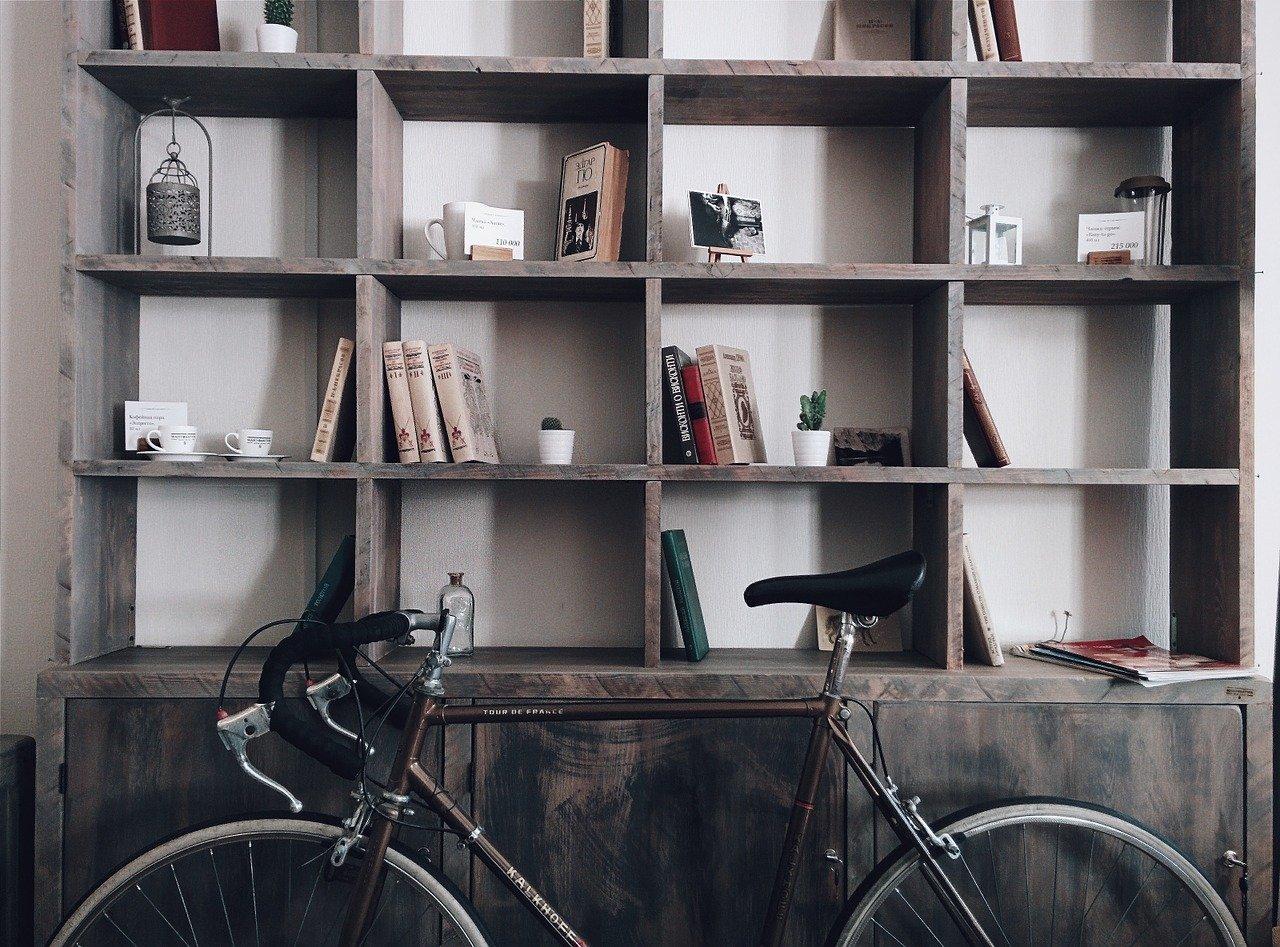 Как обустроить свою квартиру. В тренде простор, натуральность и индивидуальность