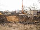Жилой дом Кислород - ход строительства, фото 130, Март 2020