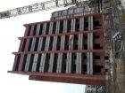 ЖК Дом у озера - ход строительства, фото 42, Ноябрь 2019