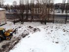 ЖК Новиков - ход строительства, фото 110, Март 2019