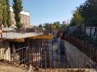 ЖК 8 марта - ход строительства, фото 168, Август 2018