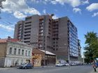 ЖК Дом на Троицкой - ход строительства, фото 68, Июль 2020