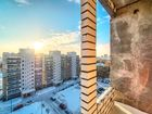 ЖК Каскад на Куйбышева - ход строительства, фото 106, Январь 2019
