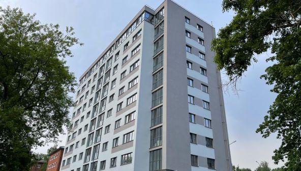 Льготную ипотеку продлили еще на год: как это отразится на рынке недвижимости Ростова?