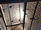 Ход строительства дома № 67 в ЖК Рубин - фото 19, Август 2015
