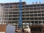 ЖК Царское село - ход строительства, фото 45, Май 2020